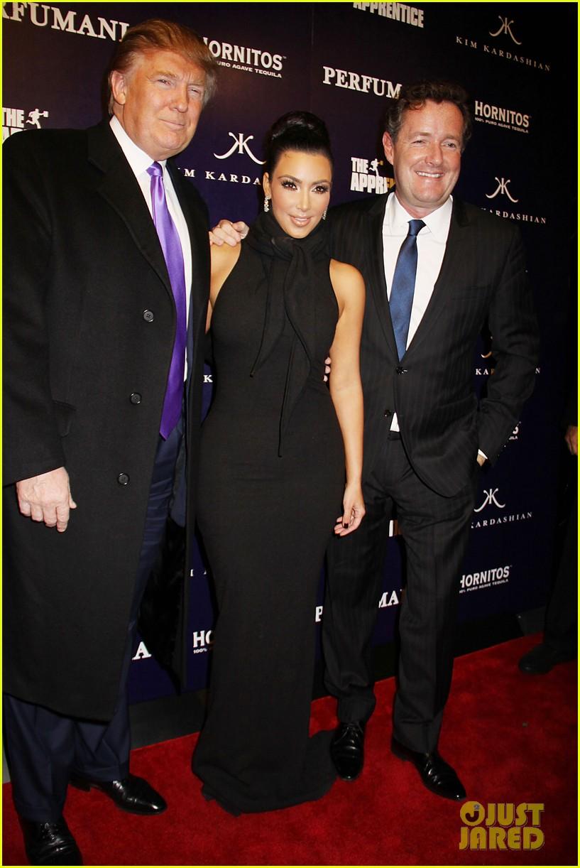 kim-kardashian-is-considering-voting-for-donald-trump-05