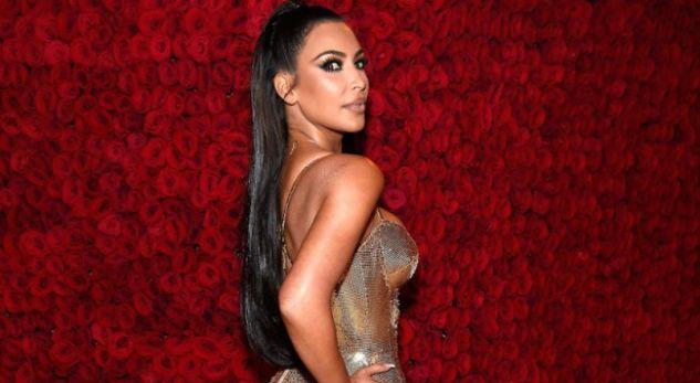 kim-kardashian-t-650x358_1526382462-5240444