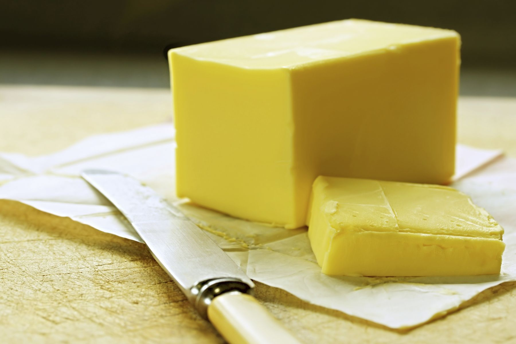 mantequilla-o-margarina-a