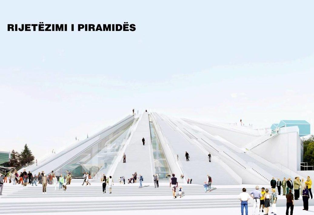 piramida-e-re-1-e1526468022766