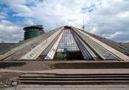 piramida-shkaterrim-433x300