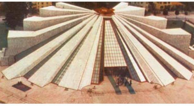 piramida_1522796741-1674232