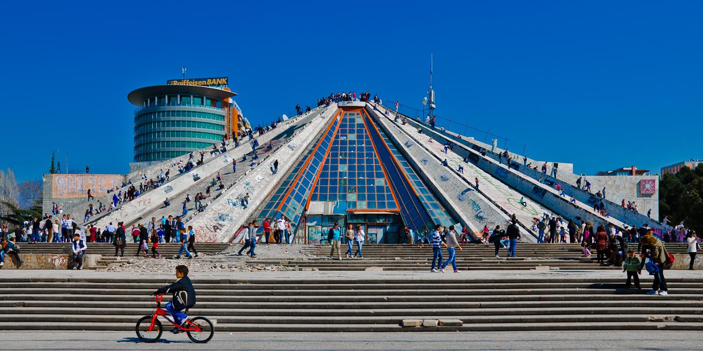 piramida_ditaveres