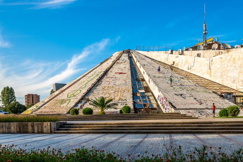pyramid-tirana-international-center-culture-albania-july-capital-albania-43416019