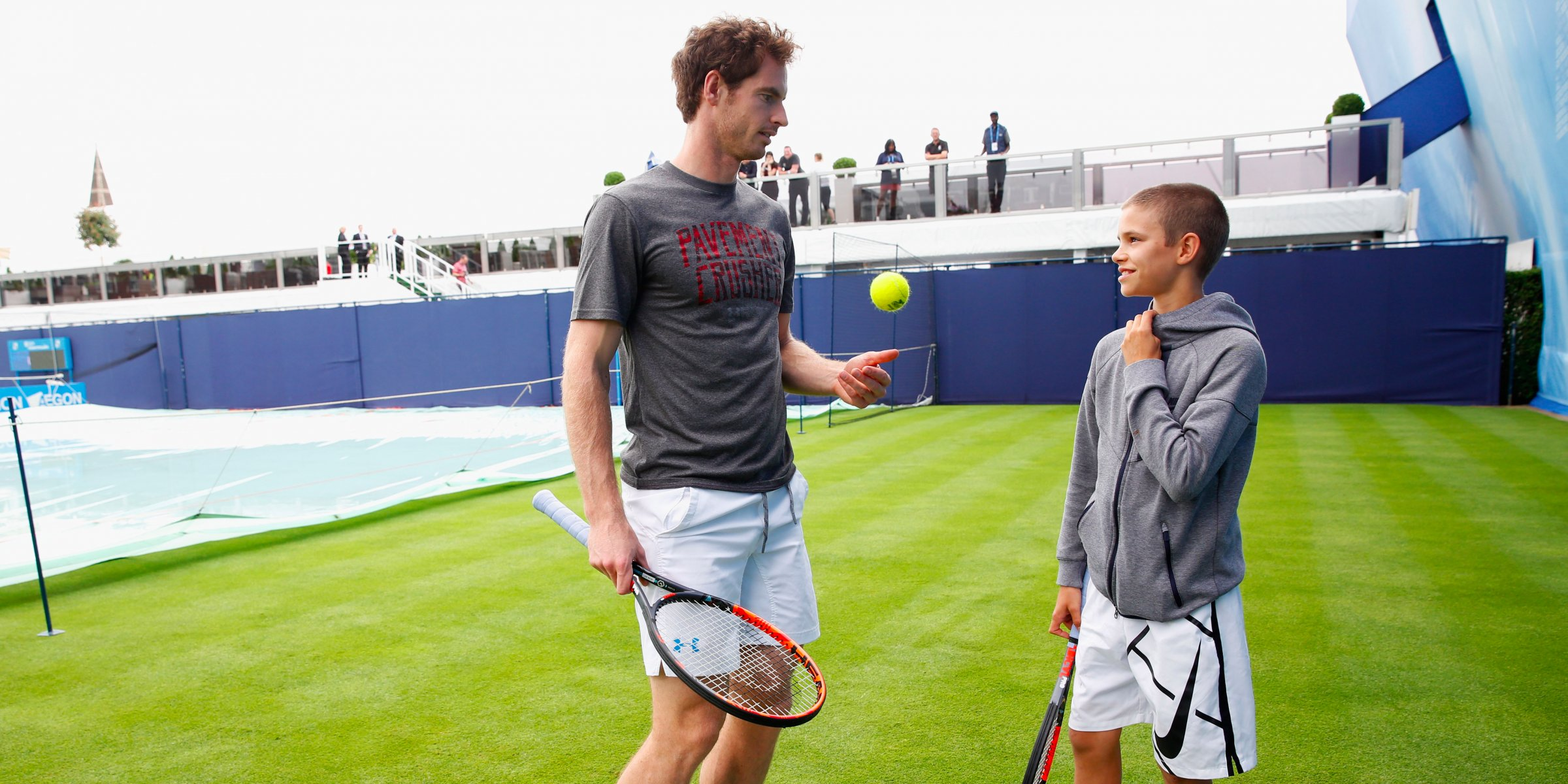 romeo-tennis