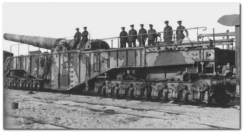 1938-Railway-gun-TM-3-12_1-5