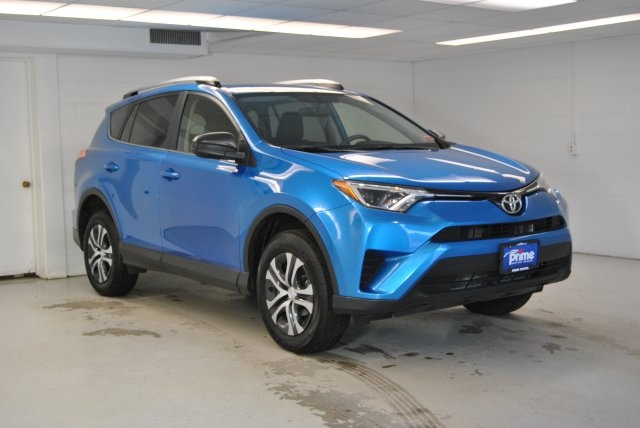 2016-toyota-rav4-le-cars-in-maine
