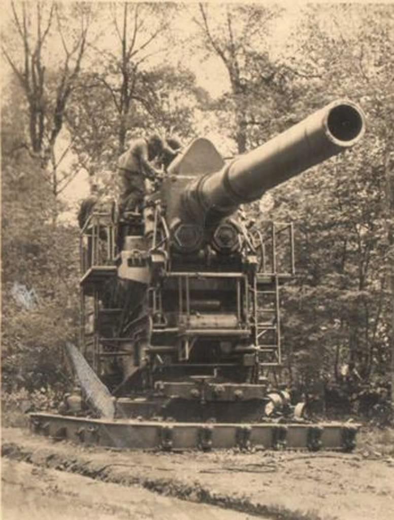 35.5-cm-Haubitze-M1-8