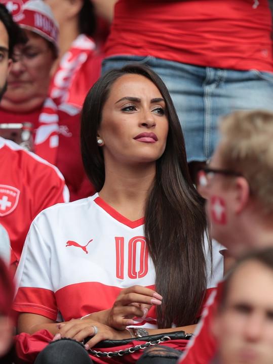 Leonita-Lekaj-Xhaka-Swizterland-sexiest-wags-world-cup-2018