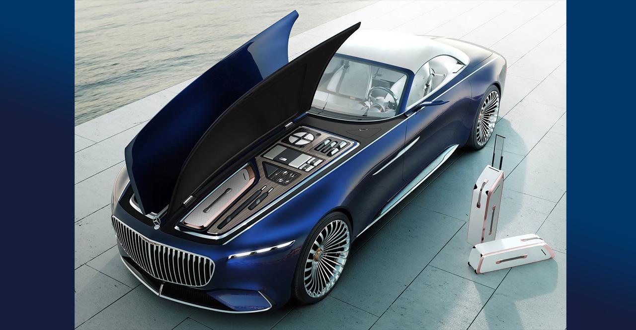 Mercedes-Benz-Vision_Maybach_6_Cabriolet_Concept-2017-1280-051