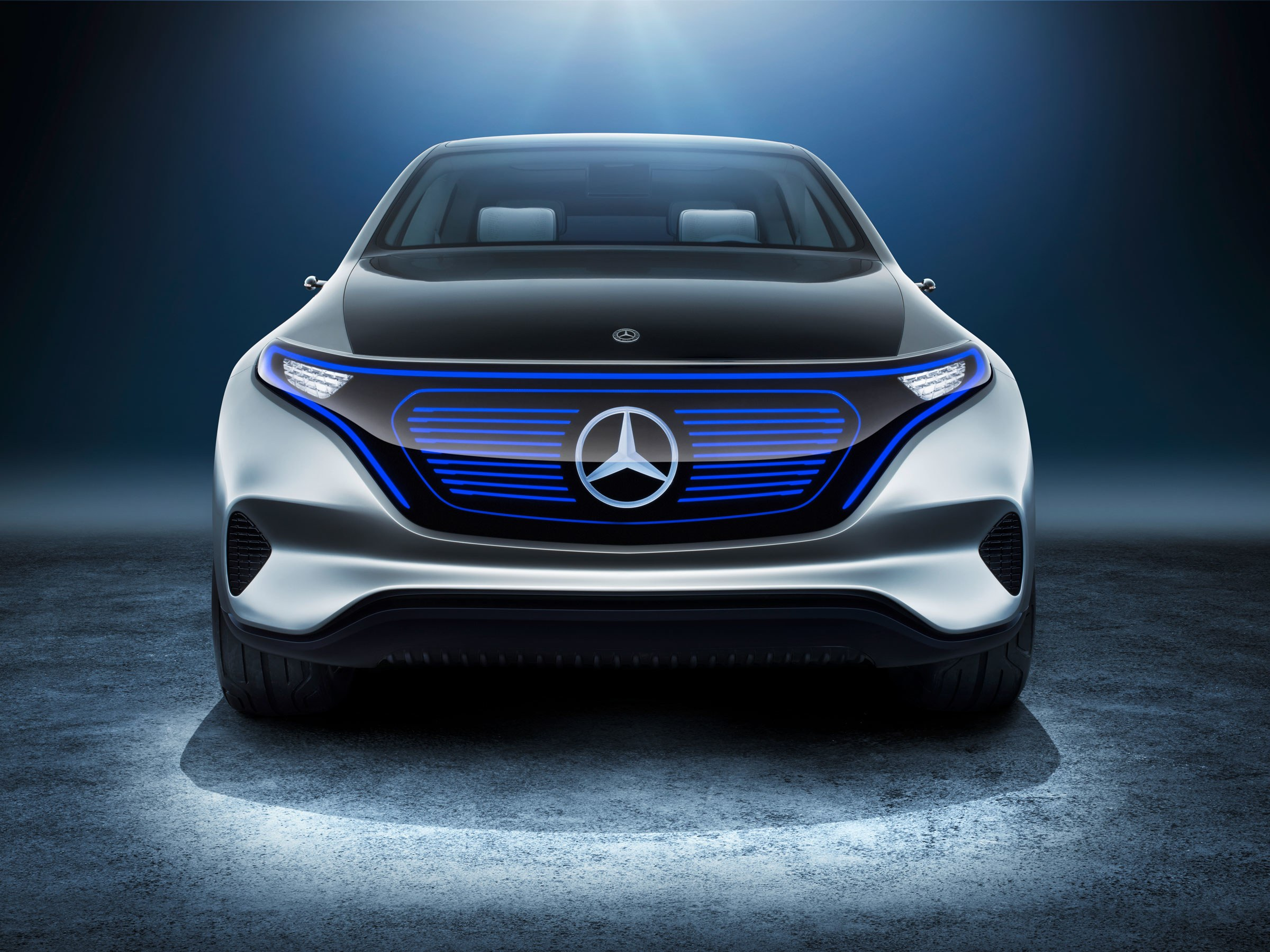MercedesFuture