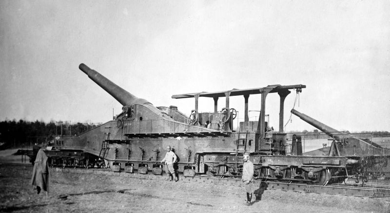 Obusier-de-520-modele-1916-3