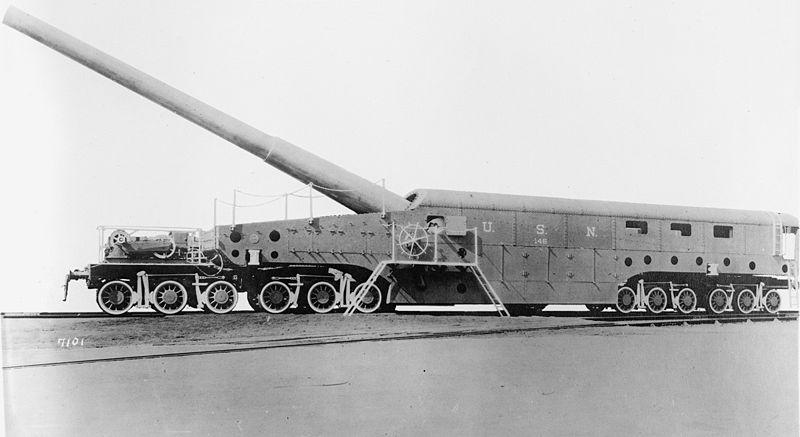 Obusier-de-520-modele-1916_1-3