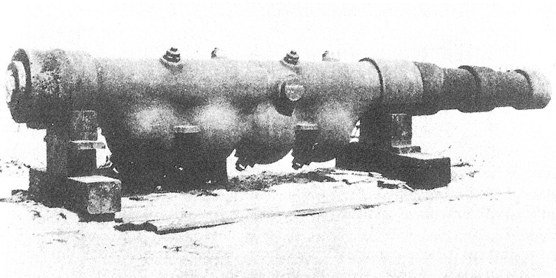 V-3-cannon_1-7-1