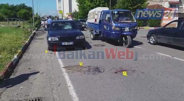 aksident-3