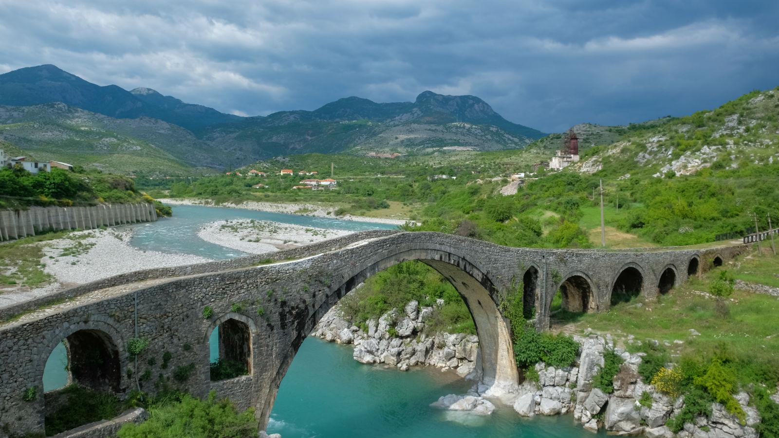 albania-holiday