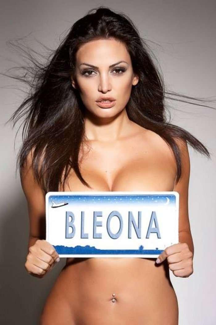 auto_bleonaaa1460750752