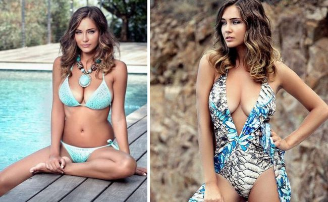 charlotte-pirroni-thauvin-hottest-wags-2018-world-cup-russia