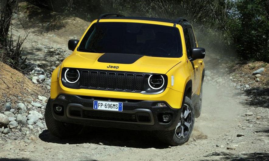 jeep-lajmi-1