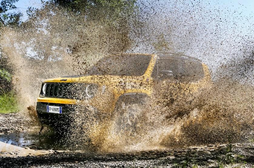 jeep23