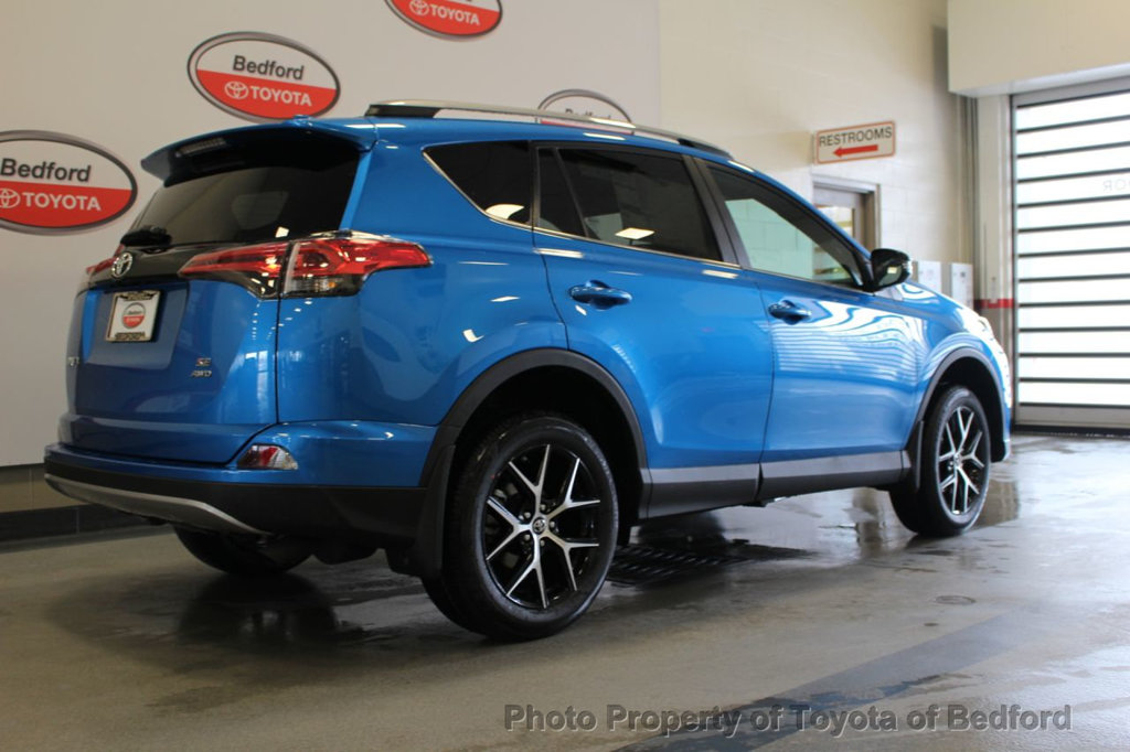 new-2018-toyota-rav4-seawd-8481-17190552-5-1024