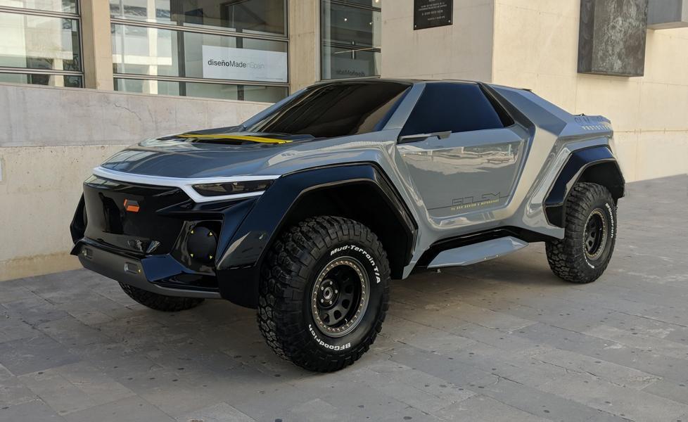 2018-DSD-Design-Golem-SUV-Tuning-4