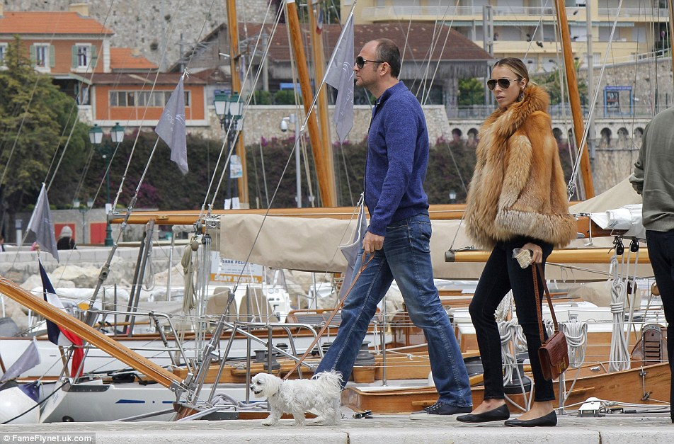 2BBD516700000578-3214006-Yacht_couture_Andrey_and_Aleksandra_Melnichenko_have_acquired_a_-a-3_1440770436204
