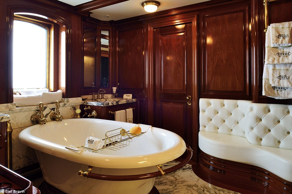 2C61613300000578-3243137-The_55_metre_180_5ft_expedition_yacht_has_a_stately_interior_tha-a-22_1442835709765