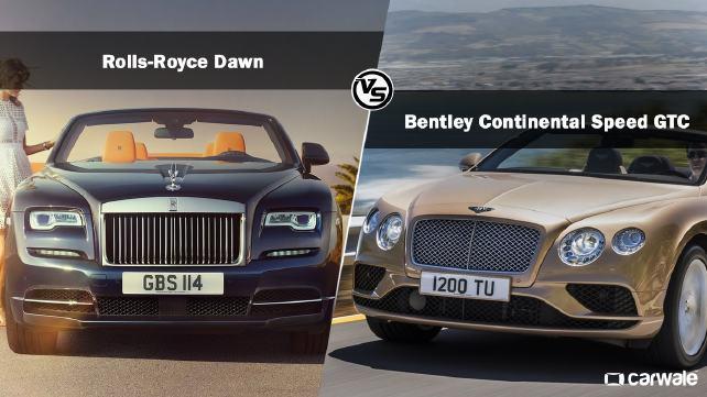 Bentley-Continental-GTC-frontseats-74910