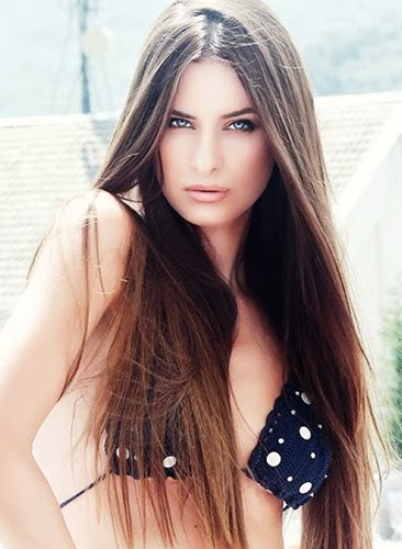Fioralba-Dizdari-Miss-Universe-Albania-20131