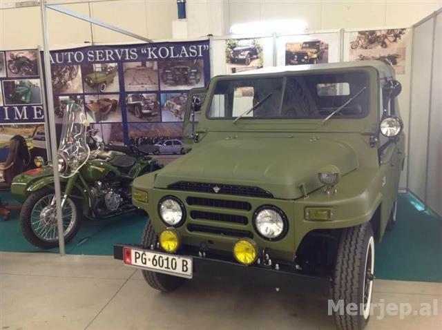 Makina-klasike-GAZ-69-BJ212-BÇ-EM72-JAWA