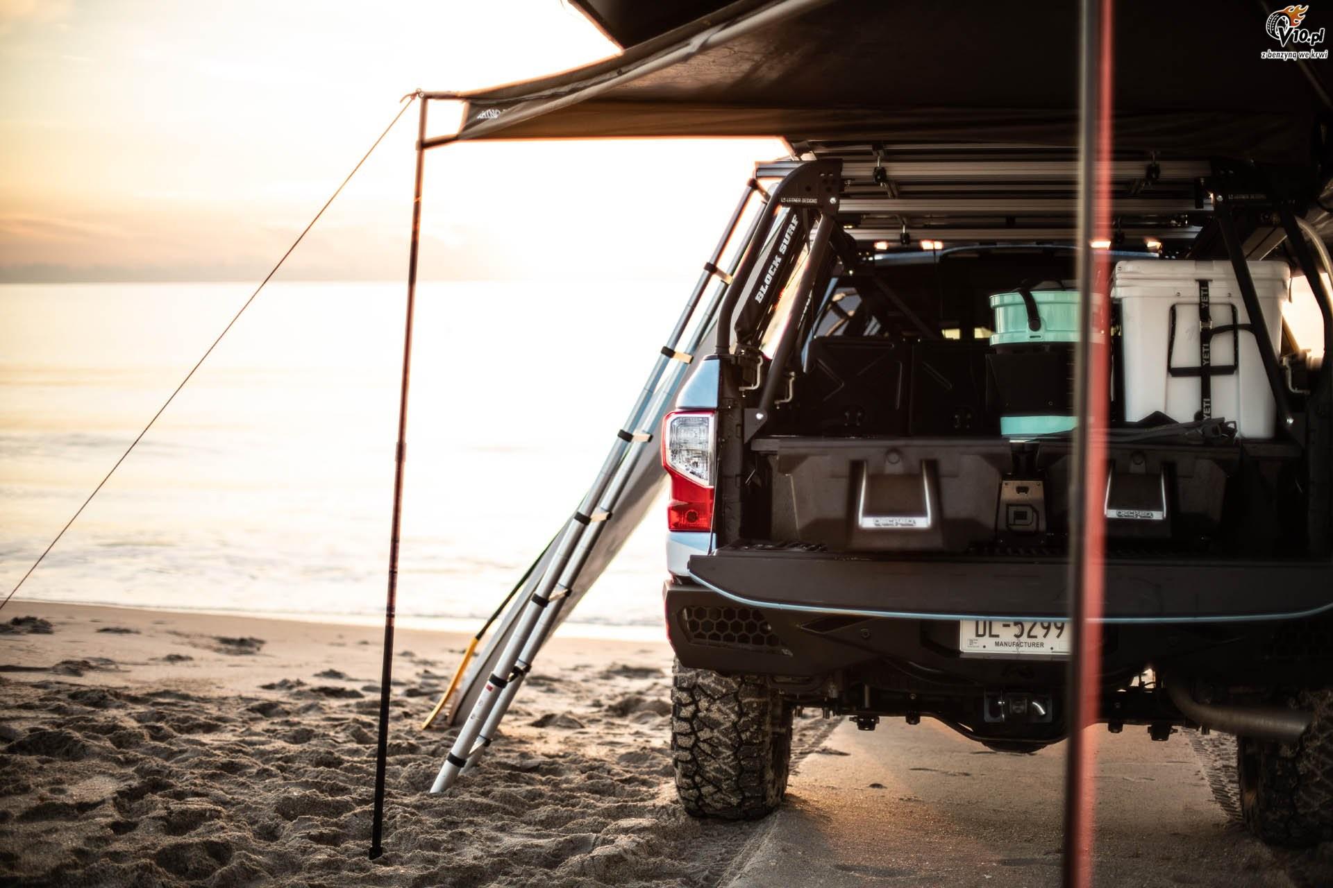 Nissan_Titan_Surfcamp_7