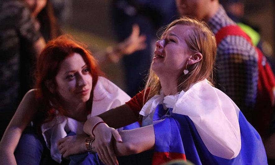 Russia-Croatia-World-Cup