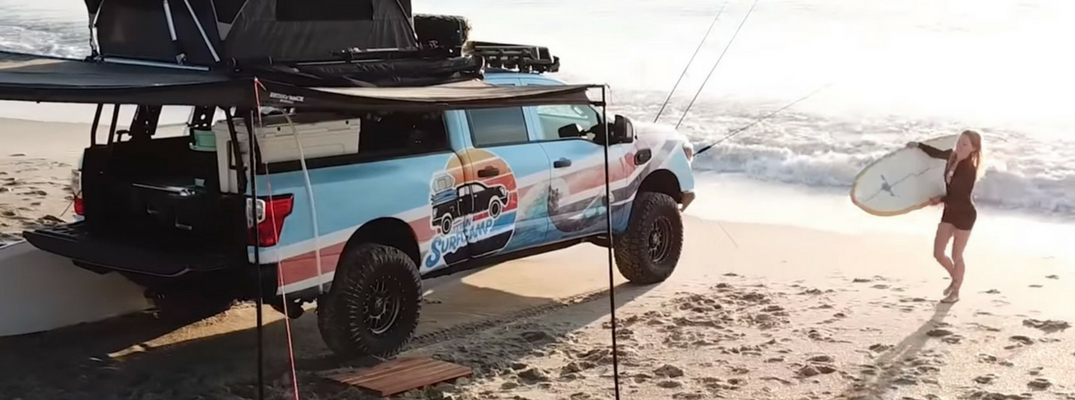 Screenshot-from-Nissan-TITAN-XD-Surfcamp-commercial_o