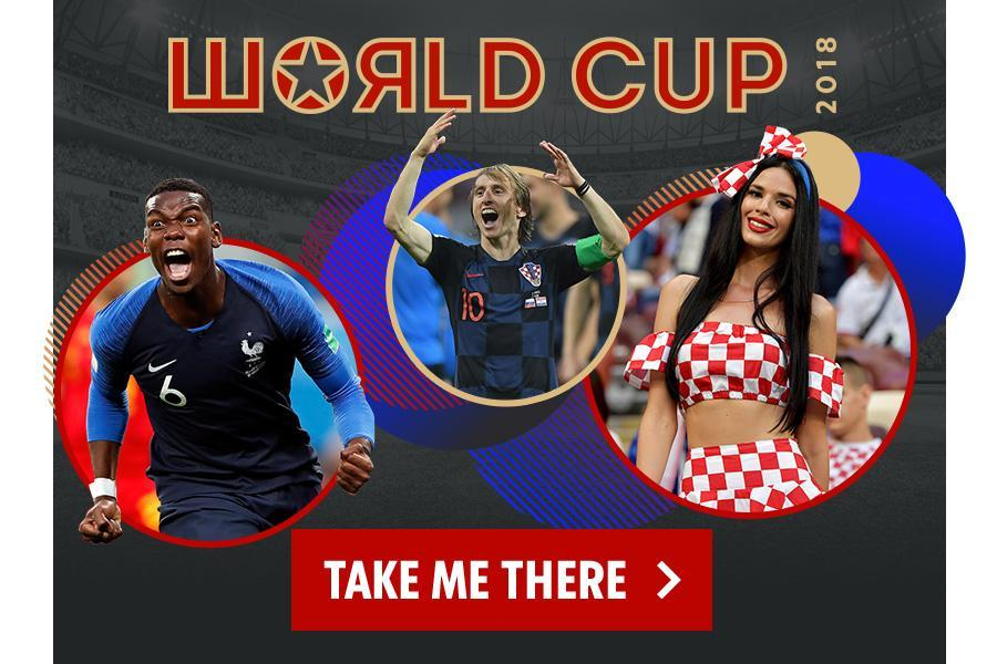 WC_In_Article_Banner-2