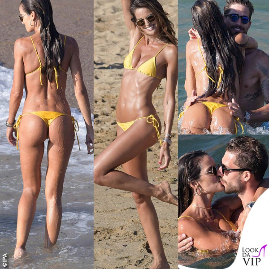 auto_Izabel-Goulart-bikini-giallo-Lenny-Niemeyer-Kevin-Trapp-costume-Vilebrequin-01532642104