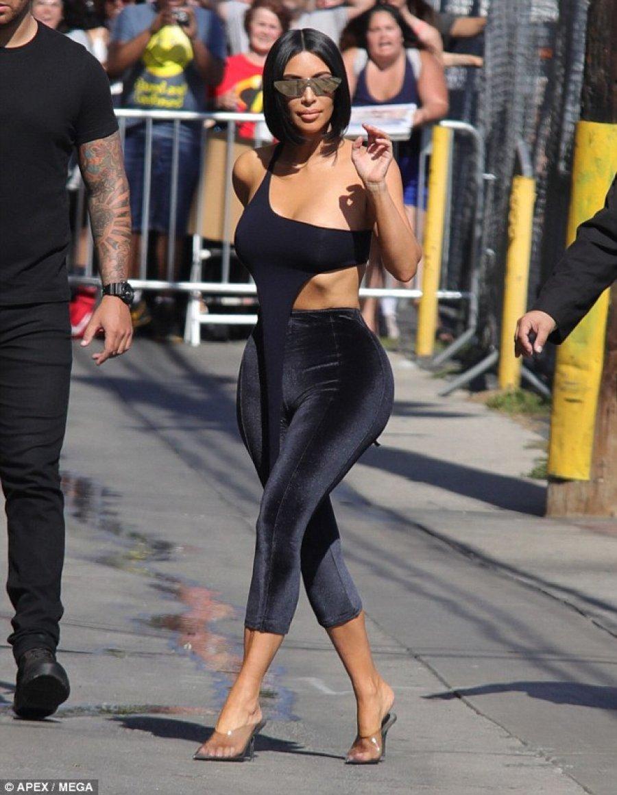 auto_Kim_Kardashian1533059566