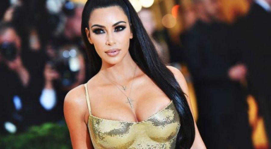 auto_Kim_Kardashian21531061351