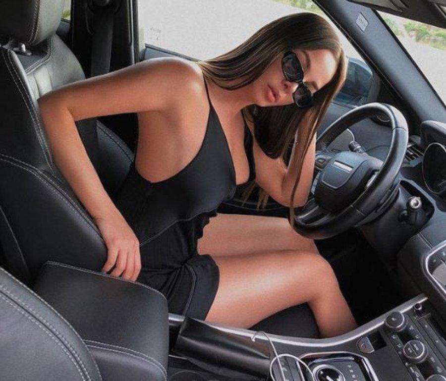 auto_franceska_jace31531604343