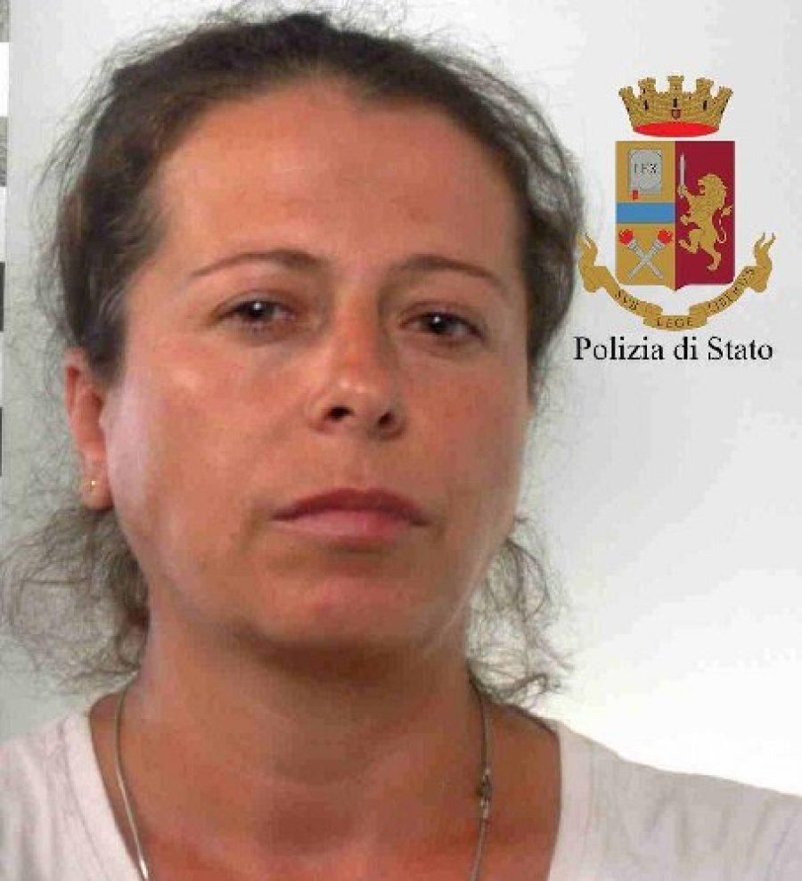 auto_serra-marijuana-mezzo-pomodori-arresti-500-11531404360