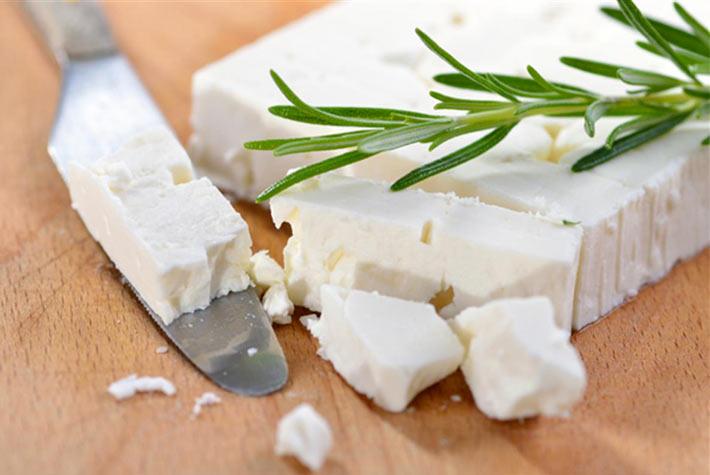 formaggio-feta-greca-fa