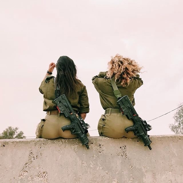 girlsdefense_21_7_2018_20_32_3_256