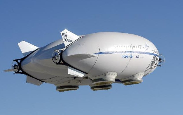 lockheed-venture-lifts-off-with-loi-for-12-hybrid-airships-7598-tpYNeRvdxQicl6TYuqlI2RrFW