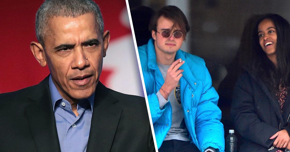 malia-obama_boyfirend_rory-farquharson_fb_getty