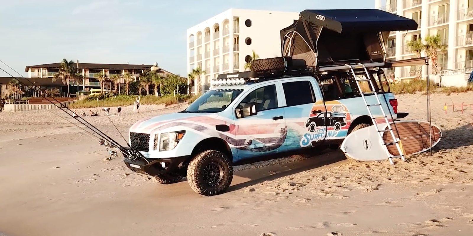 nissan-surfcamp-truck-2