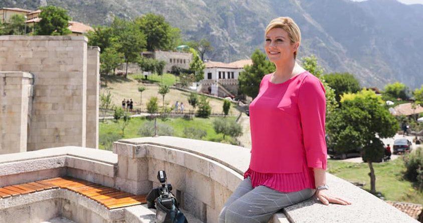 presidentja-e-kroacise-e1532112489359-844x445