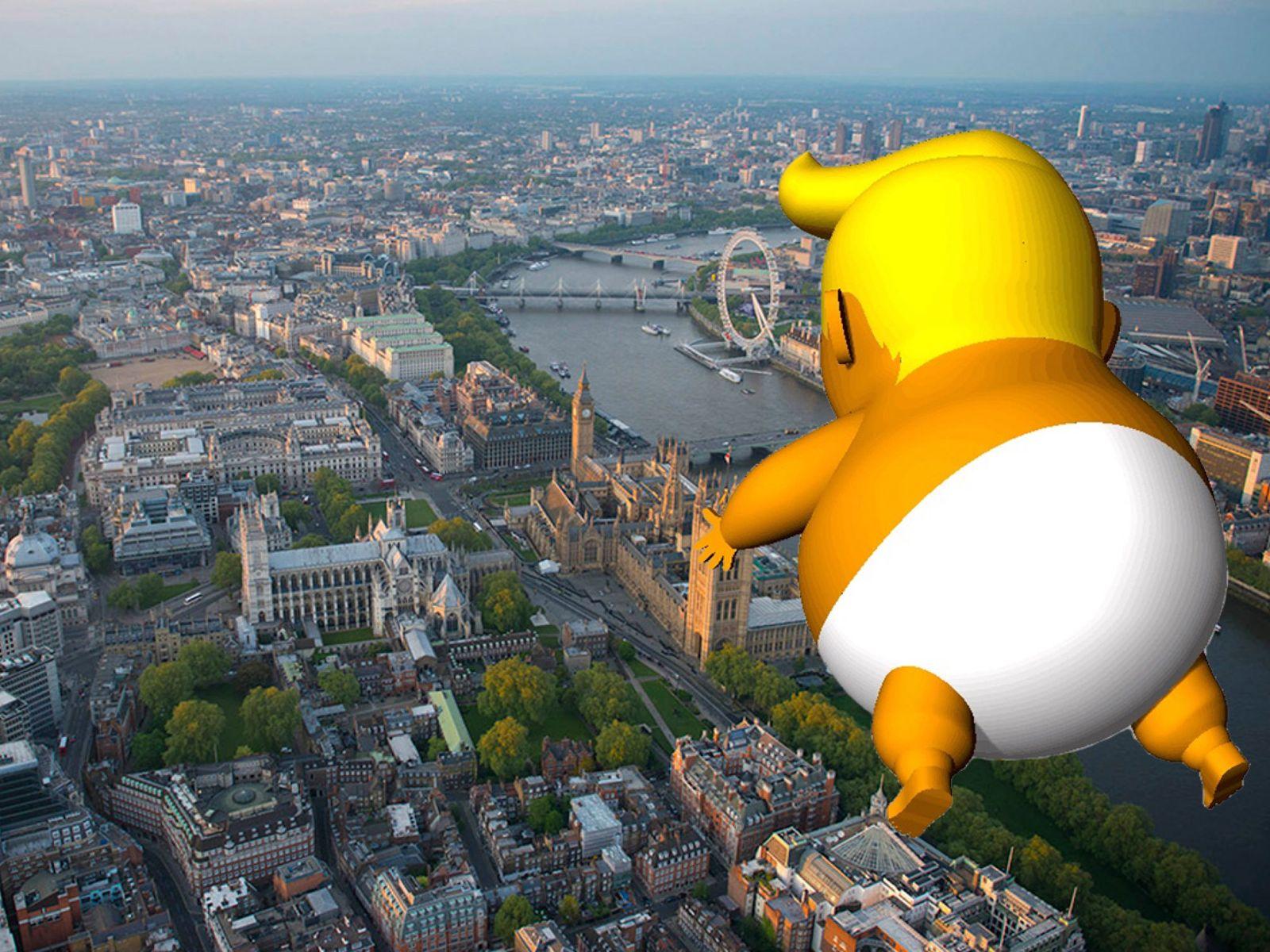 skynews-trump-baby-balloon_4352049