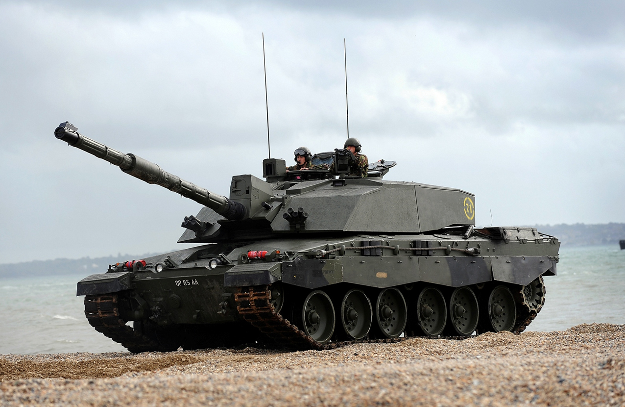 10_main_battle_tanks4