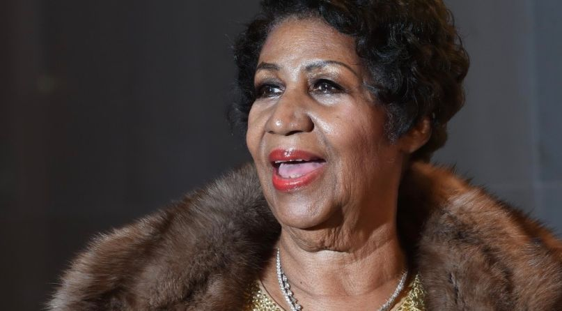 160129073116-01-aretha-franklin-file-super-169-1