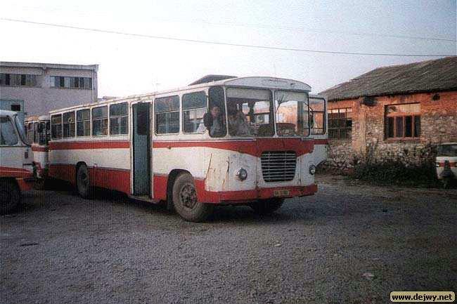 18_bus